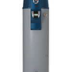 Hot water heater, High efficiency, Lee's Summit plumber