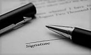 redacció de contractes, revisió de contractes, advocats andorra, advocats, advocat, andorra