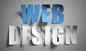 Web Design Company Baltimore