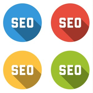 search-engine-ranking-factors