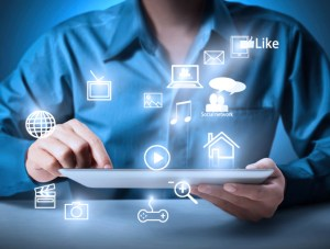 multimedia marketing