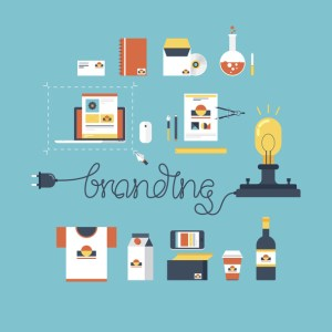 How can branding help to grow your business?