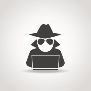 fake linkedin profiles,hackers