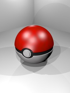 Use those Pokéballs wisely--your favorite Pokémon won't wait around forever for you to catch them!