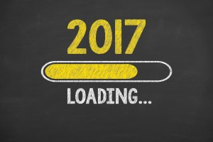 Technology Trends and Content Marketing 2017