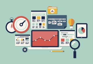 4 Ways Google Analytics Can Benefit Your Business Web Site
