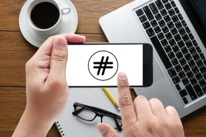 3 Reasons Why Hashtags Matter for Your Social Media Presence