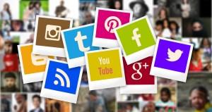 Four Great Social Media Tips for 2019