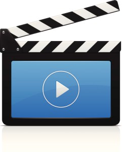 5 Types of Marketing Videos that Can Help Build Your Brand