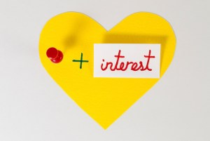 4 Ways Pinterest Can Help Your Business