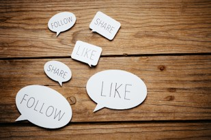 5 Huge Problems Facing Social Media in 2020