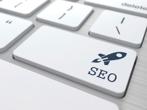 Essential SEO Keywords to Know Adventure Web Interactive