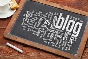 The Ultimate SEO Blog Post Checklist