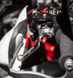 bmw f800gs round the world adventure motorcycle build [ 1000 x 1000 Pixel ]