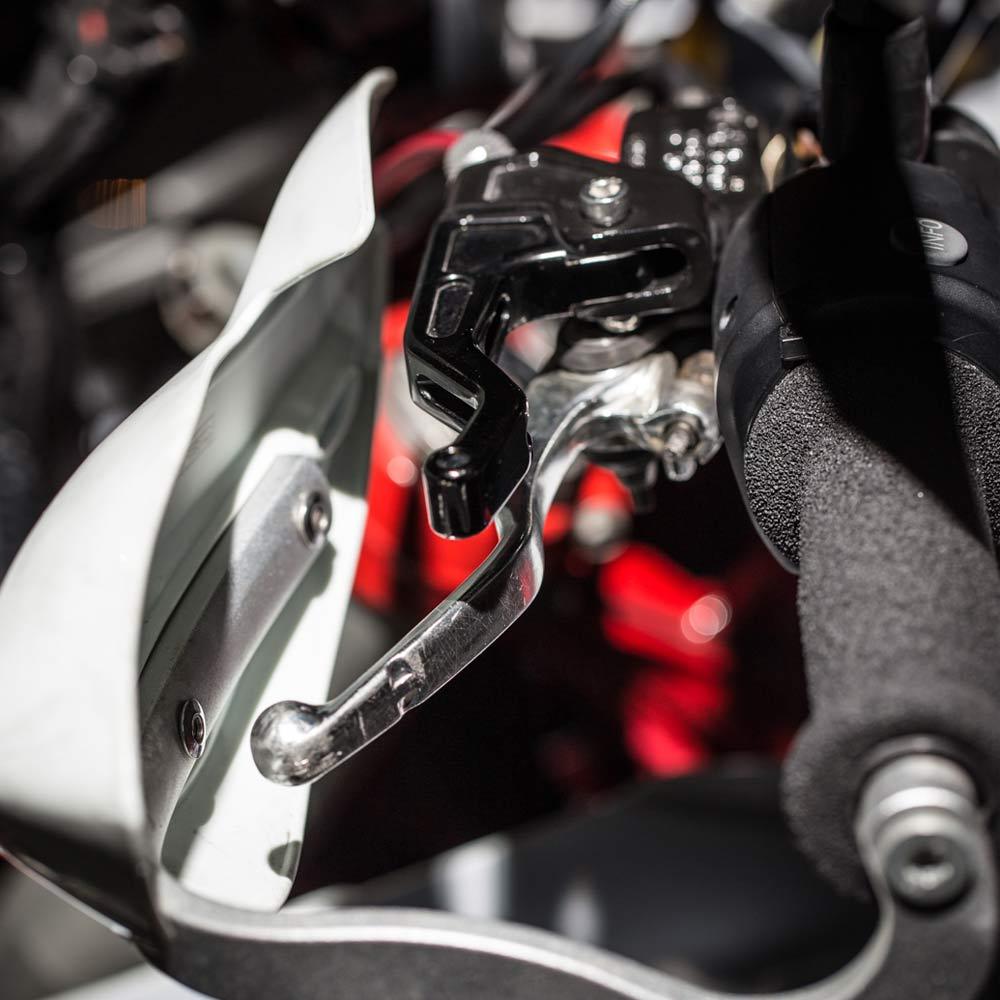 medium resolution of bmw f800gs round the world adventure motorcycle build