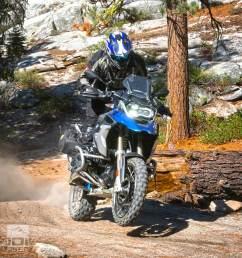 bmw r1200gs rallye adventure motorcycle [ 900 x 900 Pixel ]