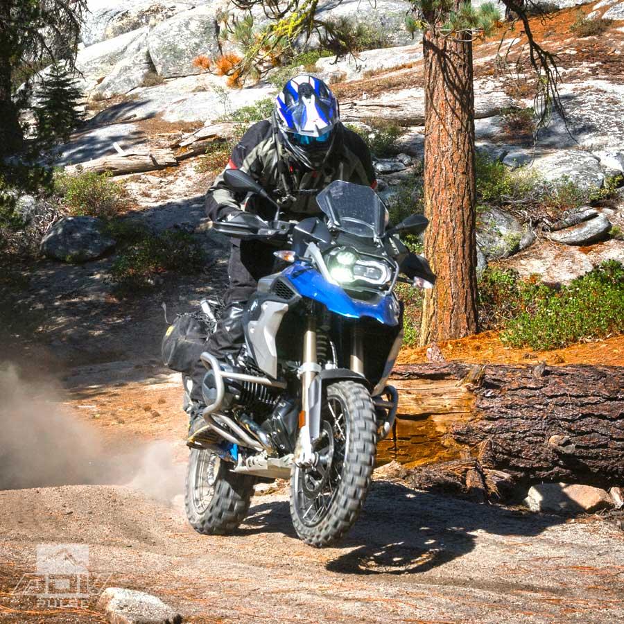 medium resolution of bmw r1200gs rallye adventure motorcycle