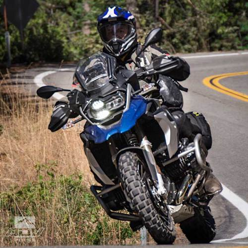 small resolution of bmw r1200gs rallye adventure motorcycle
