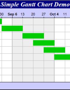 Simple gantt chart also easy timiznceptzmusic rh