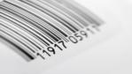 Print a manual label in SAP using AdvanceLabel