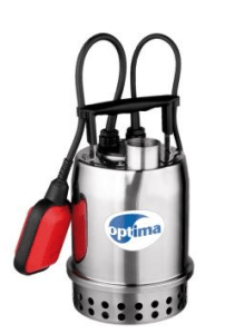 Waterwise_Ebara_Optima_Submersible_pumps_