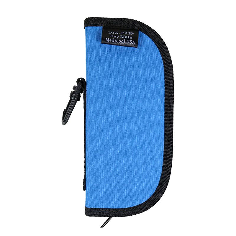 Buy Dia-Pak Daymate Diabetes Travel Cooler - Blue