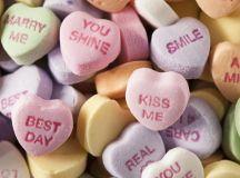 Hershey's, Godiva Among Most Popular Candy Brands Around ...
