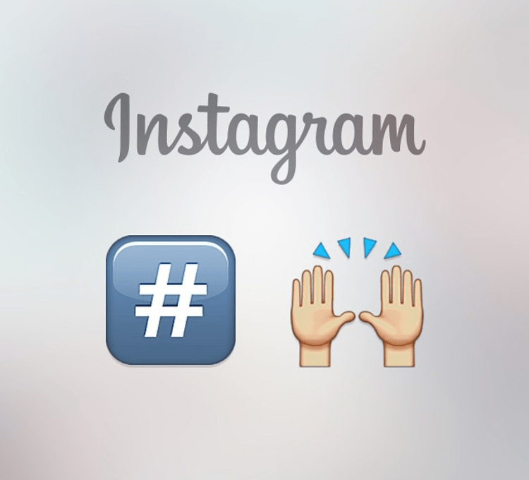 Image result for hashtags for instagram