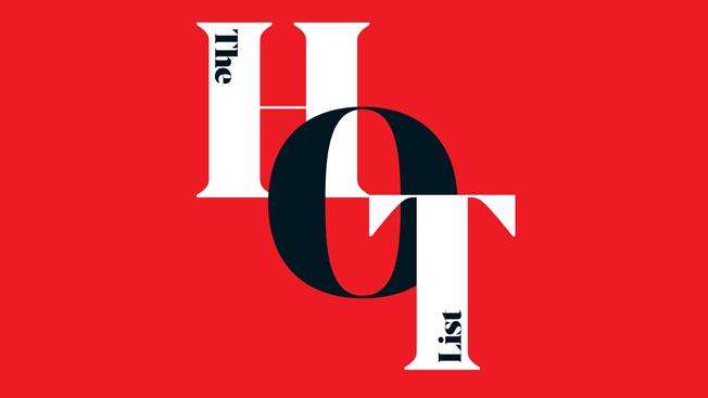https://i0.wp.com/www.adweek.com/files/fea-hotlist-hed-2015.png