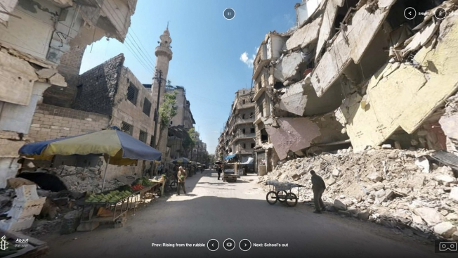web-amnesty-international-syria-virtual-reality
