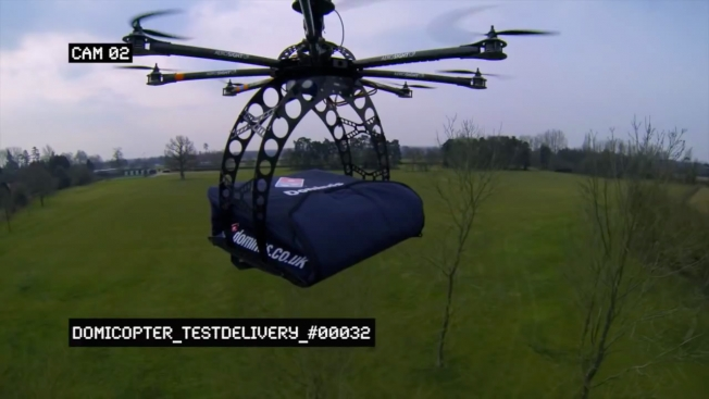 dominos-drone-hed-2013.jpg