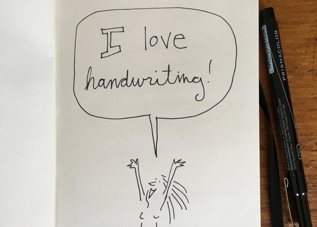 web-moleskine-handwriting-day