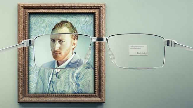 print-keloptic-impressionism