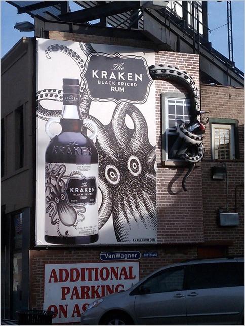 print-outdoor-kraken-rum-3d-billboard