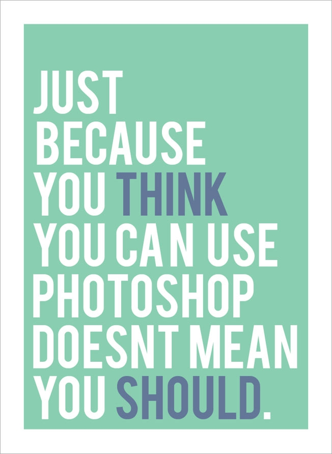 graphic-design-pun-cards-5_0.jpg