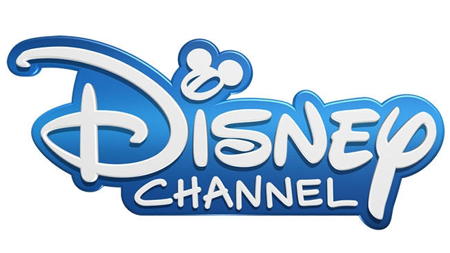 Image result for disney channel logo