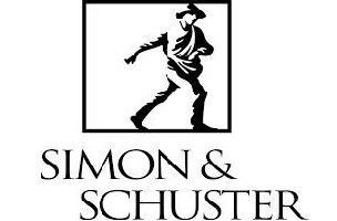 Simon & Schuster Joins Scribd & Oyster's eBook