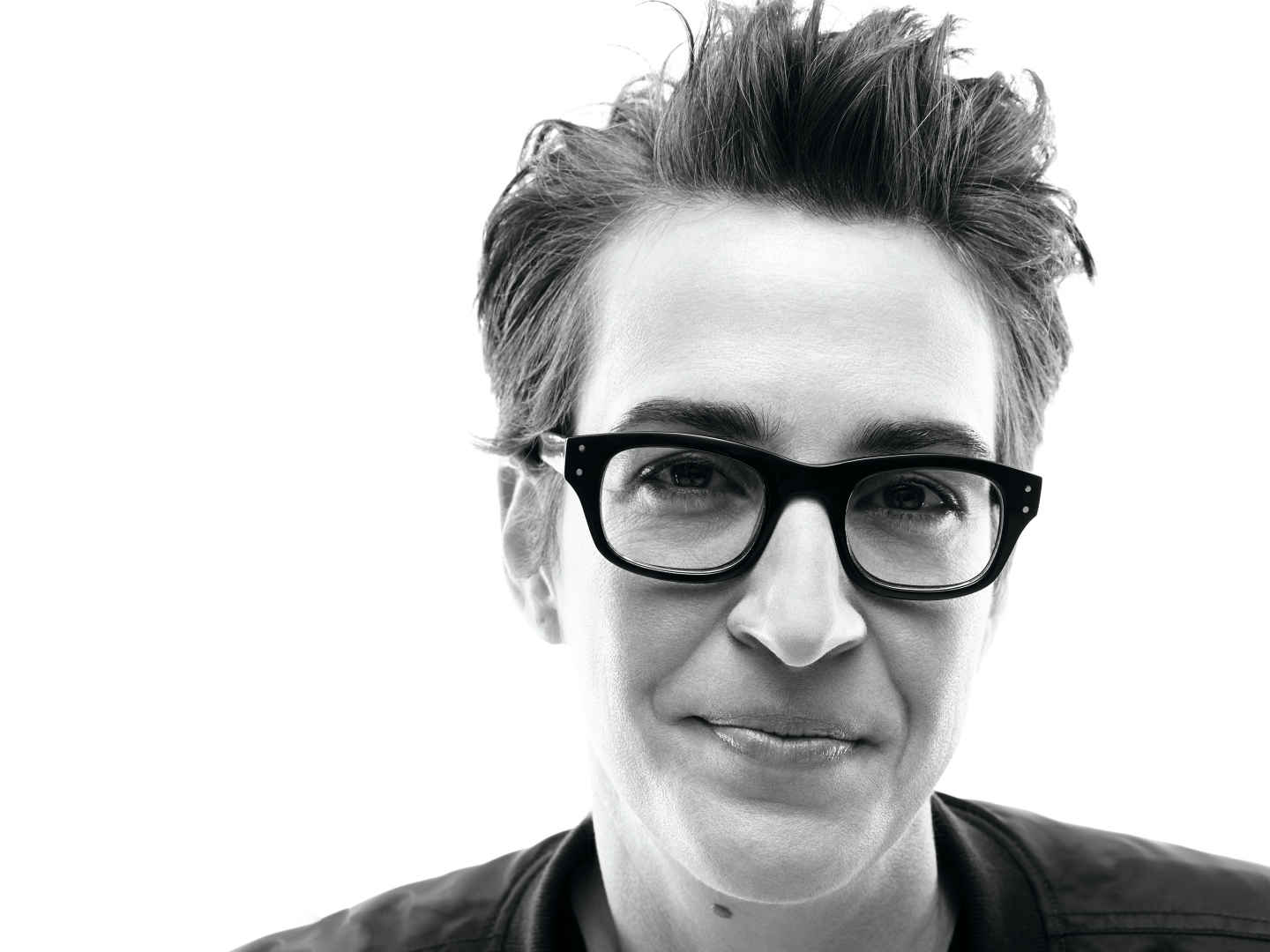 Image result for images of rachel maddow