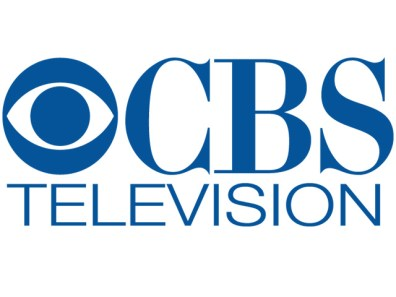Image result for CBS tv
