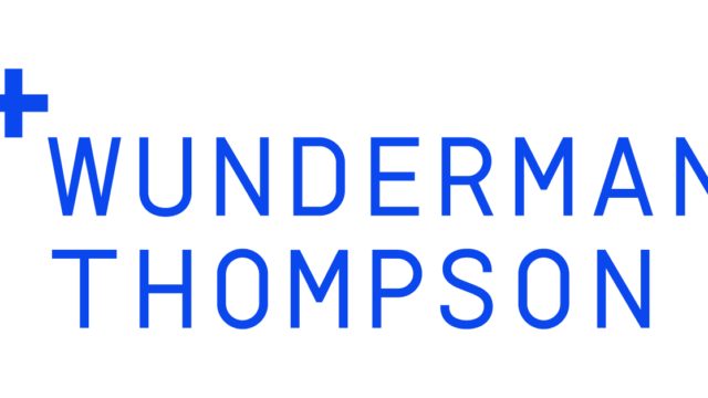 Pierry Becomes the Latest Agency to Integrate Into Wunderman Thompson