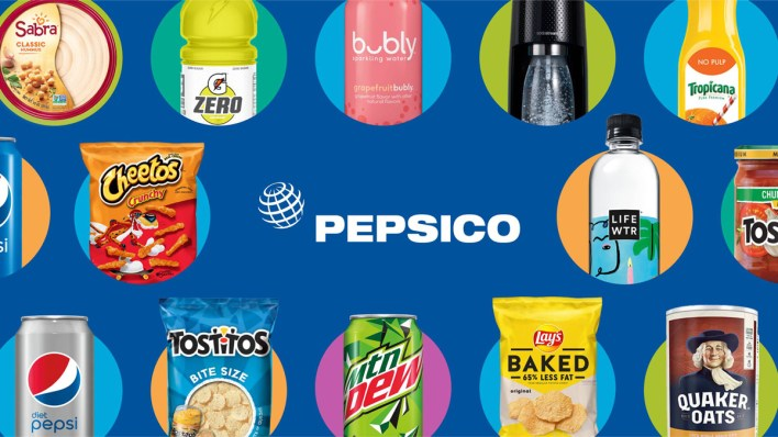 pepsico wants to grow its in-house ad measurement unit