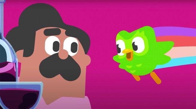Duolingo Mod Apk Download latest version