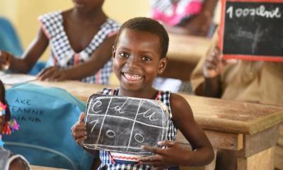 Can Development happen without Education? 8