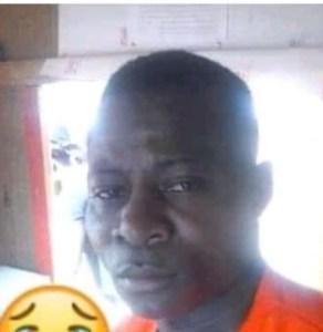 Robbers kill 'momo' operator in Upper West region 2