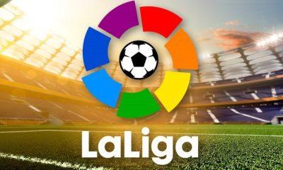 La Liga cleared to restart from June 8, says Spain's Prime Minister Pedro Sanchez 7