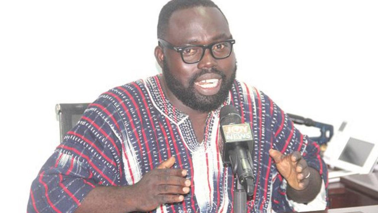 NPP's Manifesto Does Not Inspire Hope, Otukonor. 7