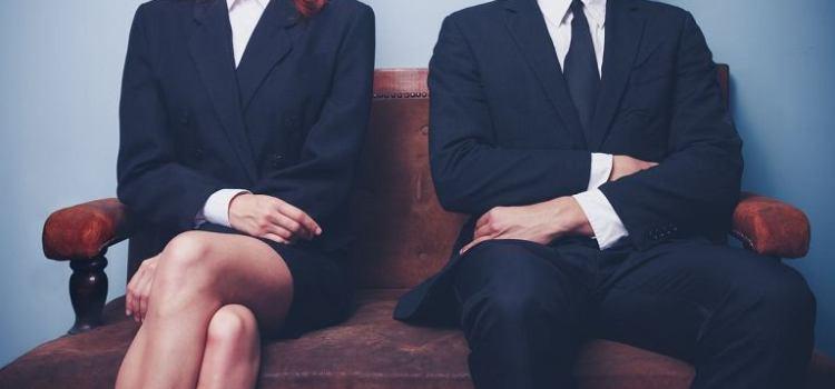 Co zrobić gdy otrzyma się pozew o rozwód z orzekaniem o winie?