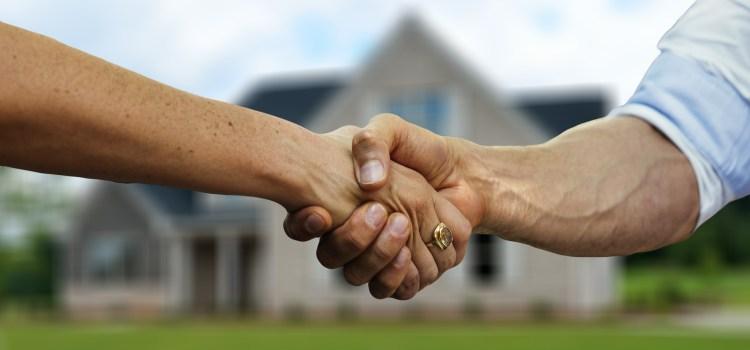 Jak przekonać drugą stronę, że ugodowe przeprowadzenie postępowania rozwodowego jest korzystne?