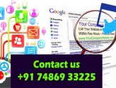 PPC Service for Telecommunication Business in Ahmedabad and Best Website SEO Services Ahmedabad