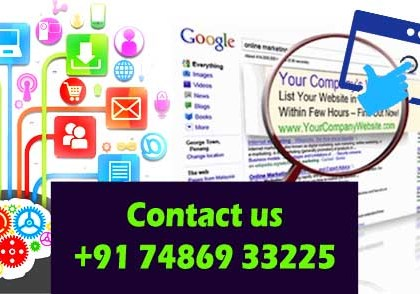 PPC Service for Telecommunication Business Website in Mumbai and in more Best SEO Services Mumbai